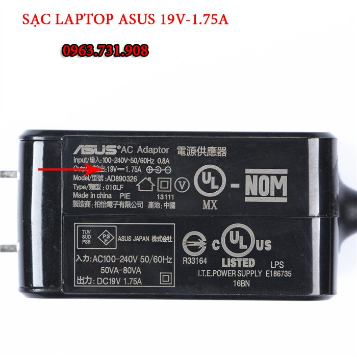 sạc-laptop-asus-19v-45w