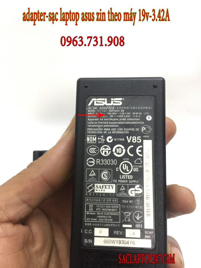 sạc-laptop-asus-k43e-chính-hãng