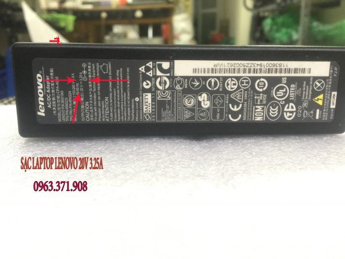sạc-laptop-lenovo-g470