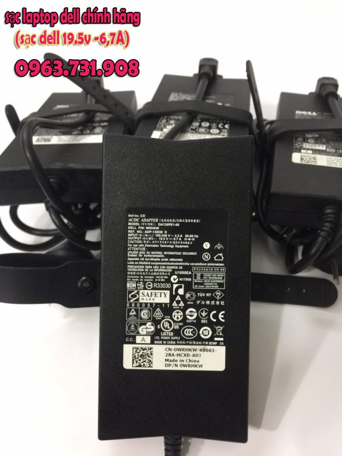 sac-laptop-dell-19.5v-6