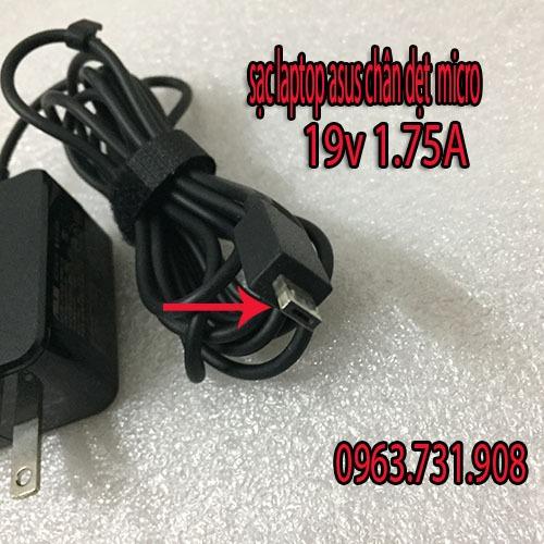 sạc-laptop-asus-19v-33w-chính-hãng