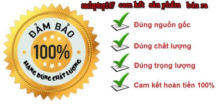 sac-laptop-247-700x336