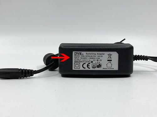 adapter-nguồn-wifi-tplink-12v-1a