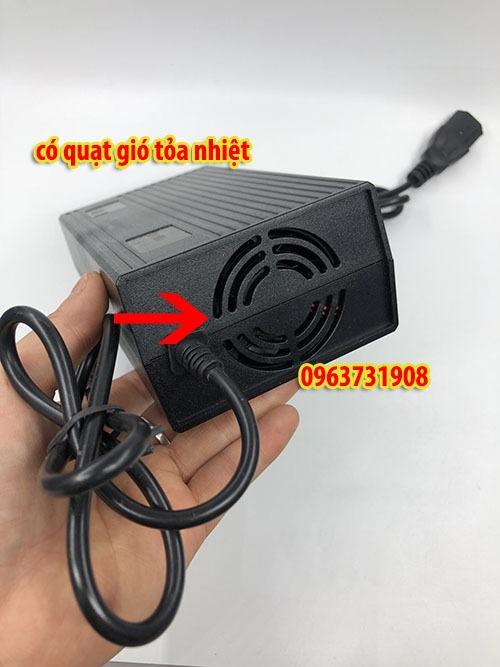 Adapter Nguồn Màn Hình LG Freeship toàn đất nước Việt Nam
