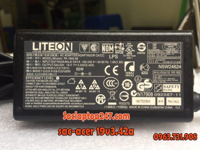 cục-nguồn-laptop-ace-chính-hãng-700x525