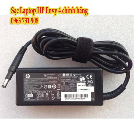 Sạc Laptop HP Envy 4 chính hãng